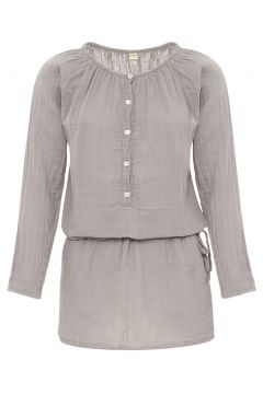 Kleid mit Knöpfe Naia- Teenie-Damenkollektion(117291266)