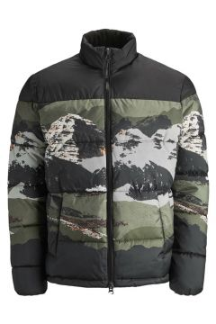 Jack & Jones Call Puffer Mont(113986366)