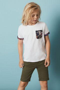 Name İt T-Shirt(122081836)