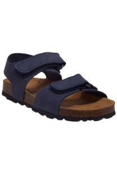 Sandales enfant Plakton pool(98460889)