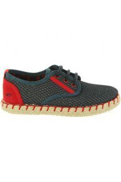 Chaussures enfant Destroy K115550(98484179)