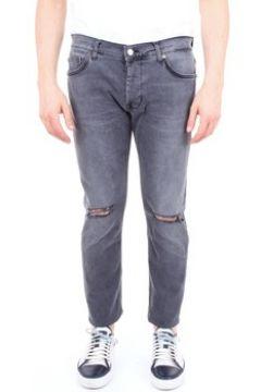 Jeans Aglini MARKFW18(115534608)