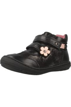 Chaussures enfant Chicco CARINE(115536377)