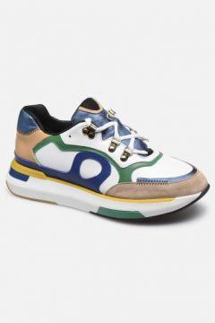 Fratelli Rossetti - Xgo Sneaker 2 - Sneaker für Damen / mehrfarbig(111592792)