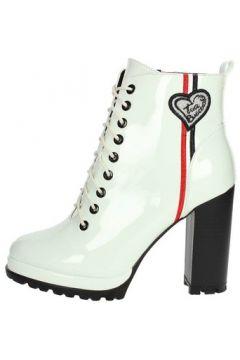 Boots Braccialini TA89(101564697)