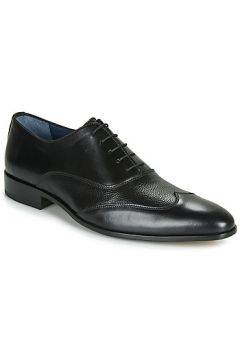Chaussures Brett Sons GASPARD(115444721)