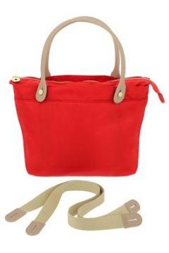 Cabas Tintamar Shopping bag small SWITCH BAG(101589763)