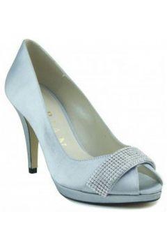 Chaussures escarpins Marian chaussure de partie talon(115453992)