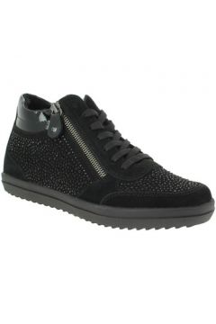 Chaussures Remonte Dorndorf r6687(115466723)