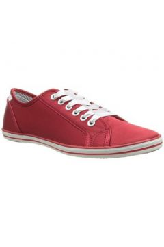Chaussures Redskins ht665(115395692)