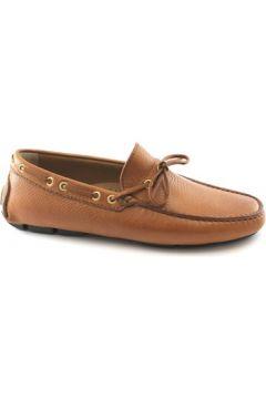 Chaussures Manila MAN-CCC-8103AF-BR(115585044)