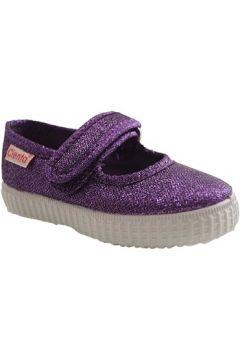 Chaussures enfant Cienta CHARLES IX 56013(115426077)