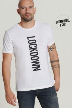 People By Fabrika T-Shirt(121276292)