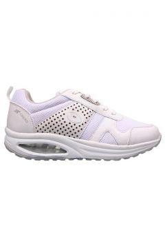 MP Beyaz Spor Ayakkabı(117596938)