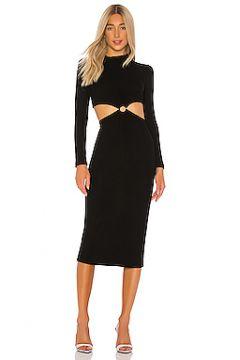 Платье banx - LNA(115075093)