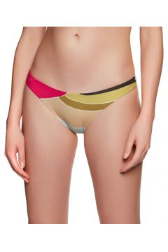 Bas de maillot de bain Billabong Sungazer Tropic - Multi(111322164)