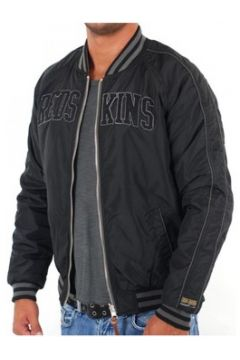 Blouson Redskins Jeffrey London(115438478)