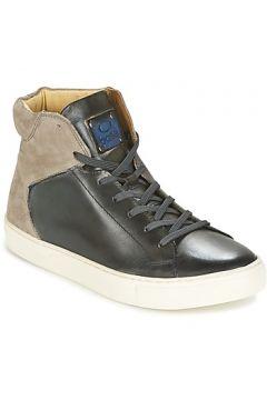 Boots Base London JARRETT(88445282)