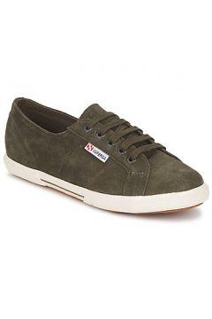 Chaussures Superga 2950(115450685)