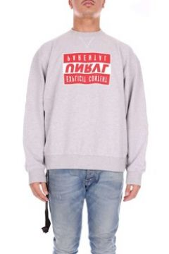 Sweat-shirt Unravel Project UMBA007S18018017(115557896)