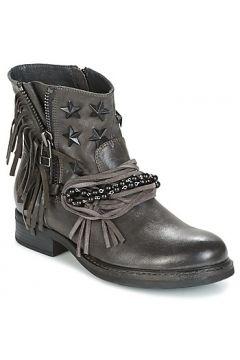 Boots Elue par nous BEMPOUCH(115388314)