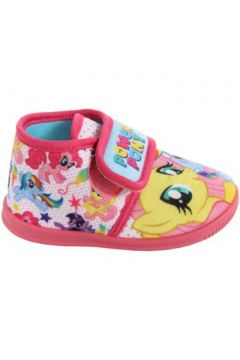 Chaussons enfant My Little Pony 2300-352(98735495)
