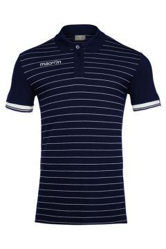 Macron Polo T-Shirt(117654552)