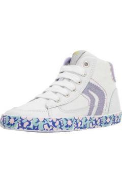 Chaussures enfant Geox B KIWI GIRL(115536238)