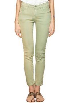 Pantalon Deeluxe Pantalon PIME(115610898)