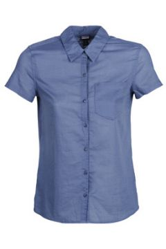 Chemise Patagonia LW A/C Top(115413694)