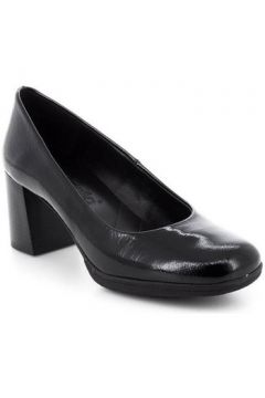 Chaussures escarpins Moda Bella 38-1187(115491252)