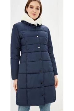 Куртка утепленная Zarina(104317878)