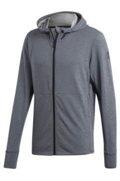 Veste adidas Veste Workout Climacool(115550479)