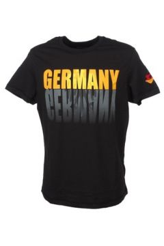 T-shirt Lotto Allemagne tee germany(127855377)
