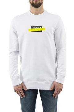 Sweat-shirt Diesel 00sspt gir(115462413)