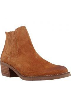 Boots Nemonic 2011(115537047)