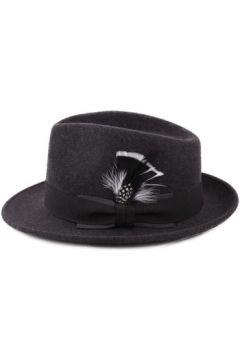 Chapeau Classic Italy Plumes pour chapeau 1(88561672)