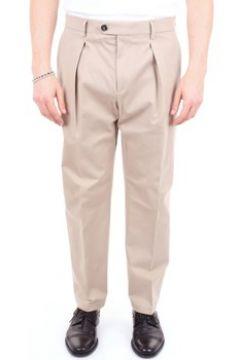 Pantalon Be Able RENEWPTG17(115532831)