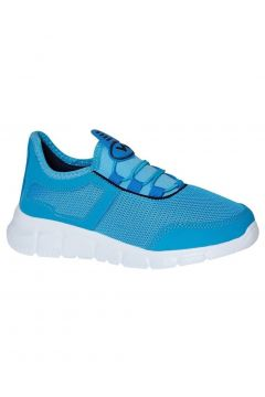 Victory Deichmann Mavi Unisex Sneaker(118225076)