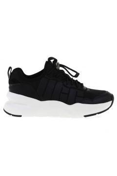 Ugg Sneaker(121889778)