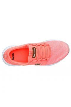 BENCH Konyak Kadın Sneaker(109221051)