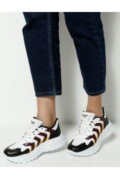 Chaussures De Sport Sidasa Multicolore(119071447)
