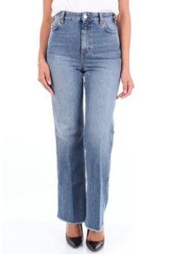 Jeans Closed C9174305LNO(115561024)