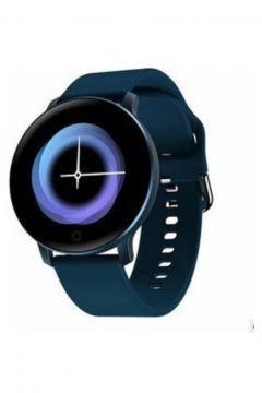 Smart Watch Ix 9 Akıllı Saat Mavi(121524982)