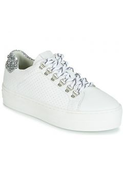 Chaussures Bullboxer 987000(115429410)