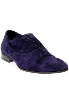 Chaussures Monderer 5619702(115637535)