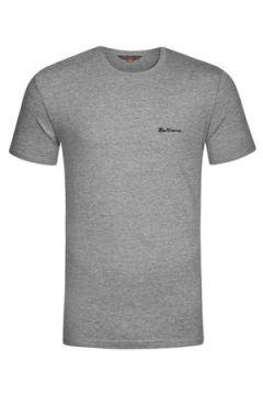 T-shirt Ben Sherman SLEEVE(115645237)