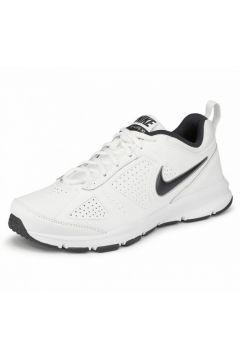 Кроссовки Nike(103272463)