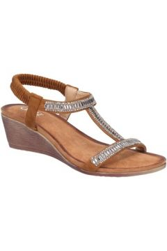 Sandales Divaz Pearl(101605159)