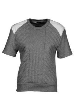 Sweat-shirt Joseph RD NK SS(115451226)
